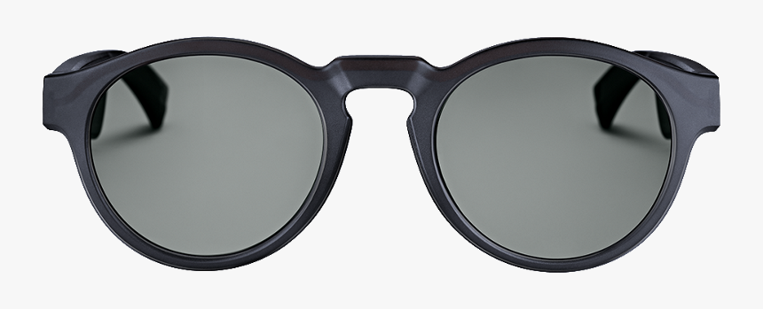 Bose Frames Rondo Audio Sunglasses, HD Png Download, Free Download