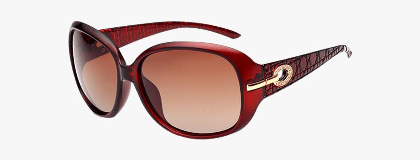 Rhinestone Decoration Uv Protection Sunglasses - Γυαλια Ηλιου Γυναικεια Πρασινα, HD Png Download, Free Download