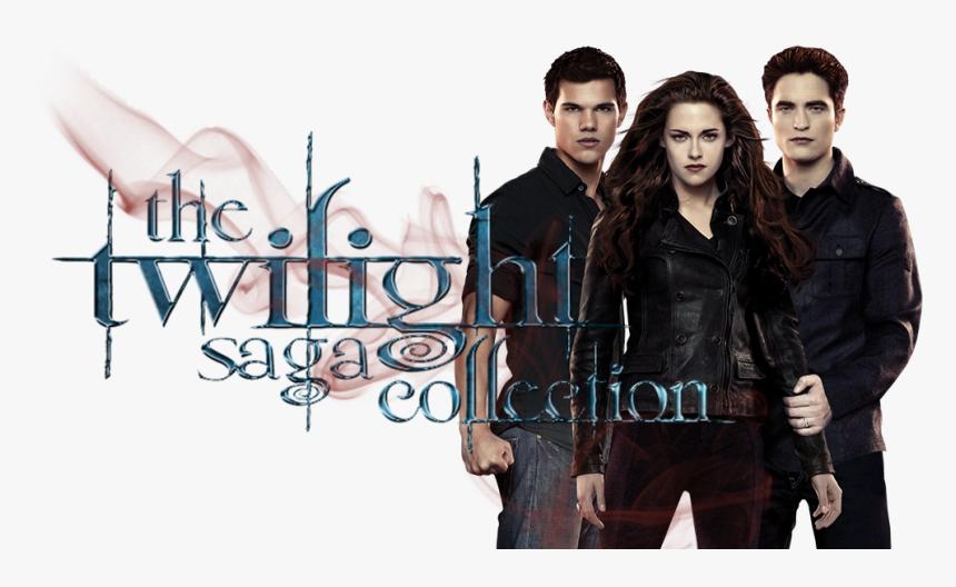 Download The Twilight Saga Breaking Dawn Part 1 Dual Twilight Saga Breaking Dawn Part 2 2012 Hd Png Download Kindpng