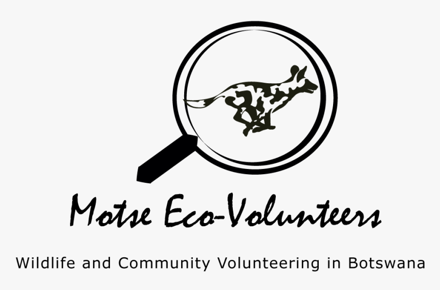 Motse Botswana Eco-volunteers - Limpopo Lipadi, HD Png Download, Free Download
