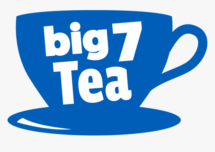 A Cuppa To Say Thank You To Nhs Staff And Volunteers - 70 Years Of Nhs, HD Png Download, Free Download