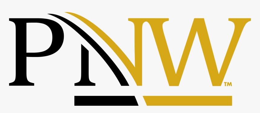 Purdue University Northwest Logo, HD Png Download, Free Download