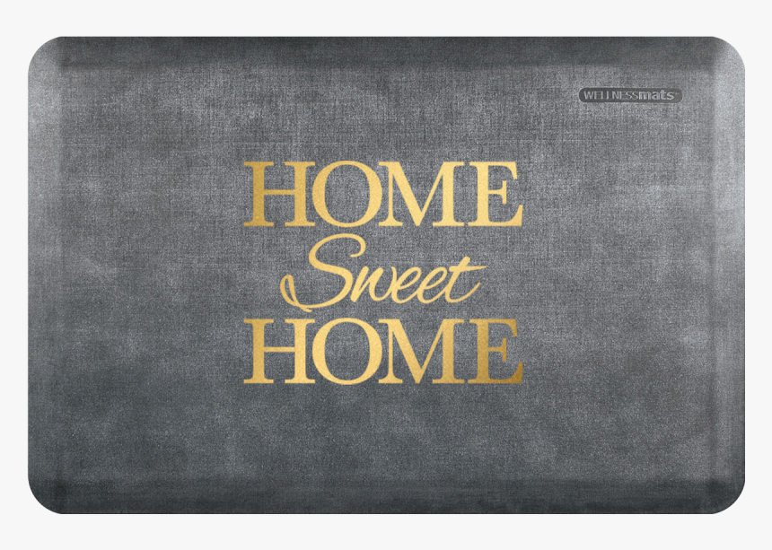 Jewish Home, HD Png Download, Free Download