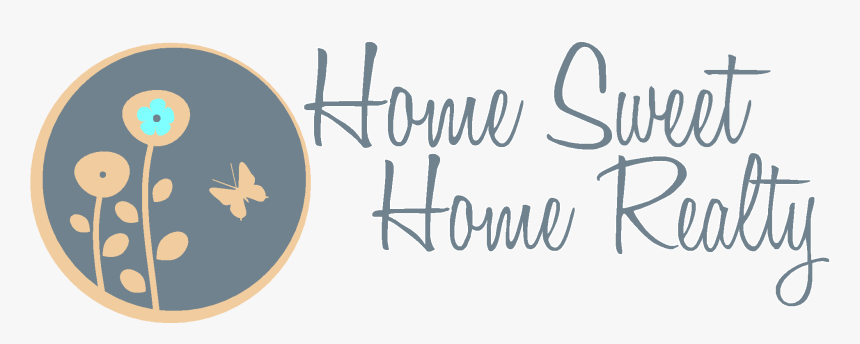Home Sweet Home Realty - Everafter High Prom Dress, HD Png Download, Free Download
