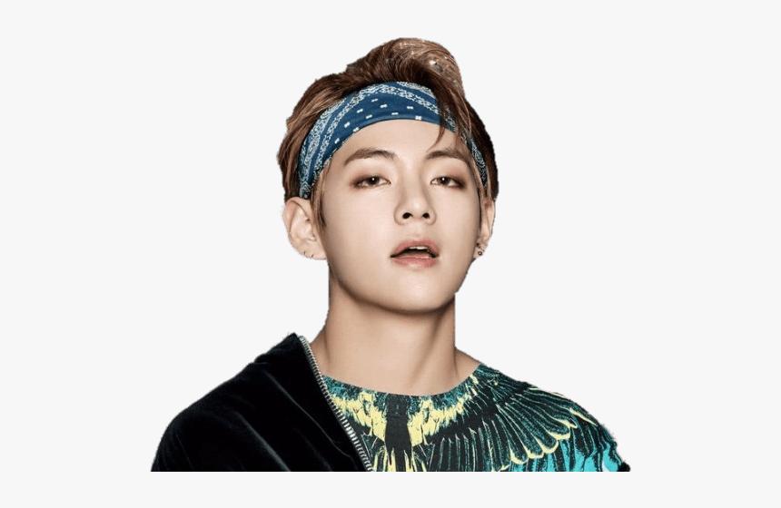 298 2986948 bts v posing bts army kim taehyung hd
