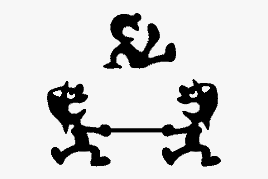 Download Zip Archive - Game And Watch Trampoline, HD Png Download, Free Download