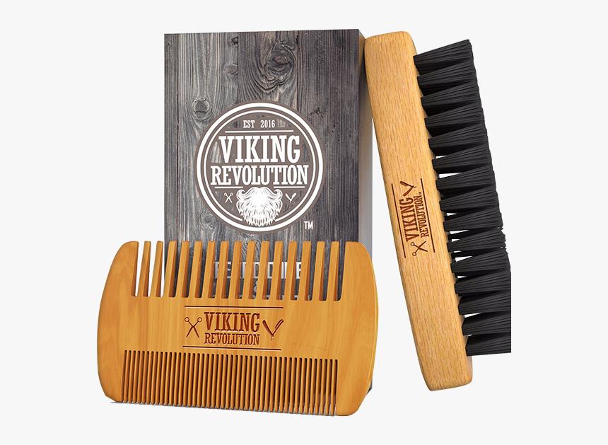 Viking Revolution, HD Png Download, Free Download