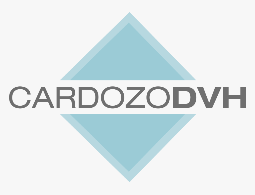 Dvh Cardozo - Camtasia Studio, HD Png Download, Free Download