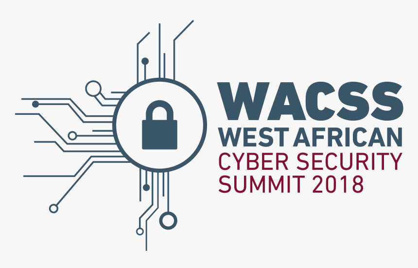 West African Cyber Security Summit - Css Cyber Security Logo, HD Png Download, Free Download