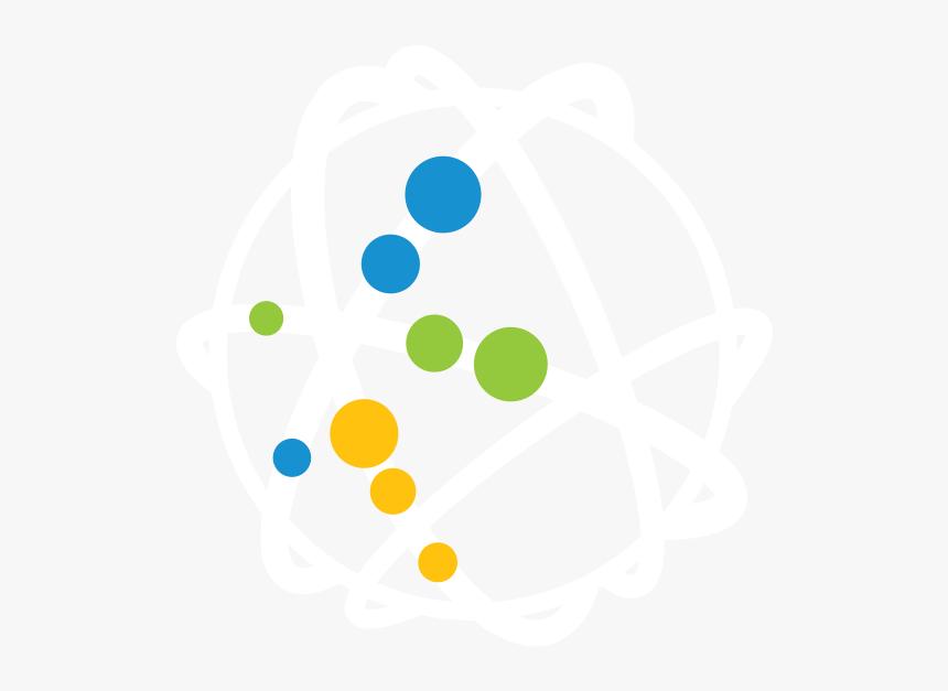 Leancor Logo, HD Png Download, Free Download