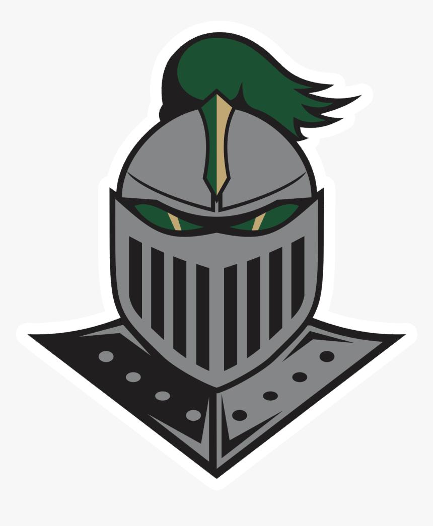 School Logo - Oakland Christian High School Logo, HD Png Download, Free Download