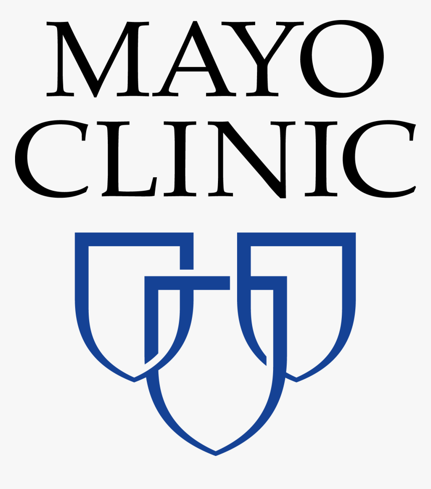 Net - Mayo Clinic Jacksonville Logo, HD Png Download, Free Download