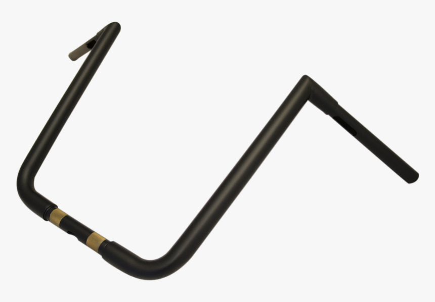 Bicycle Frame, HD Png Download, Free Download