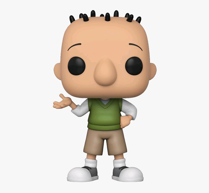 Toy Fair 2018 Bob Burgers, HD Png Download, Free Download