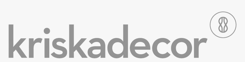 Kriskadecor - Kimley Horn Associates Logo, HD Png Download, Free Download