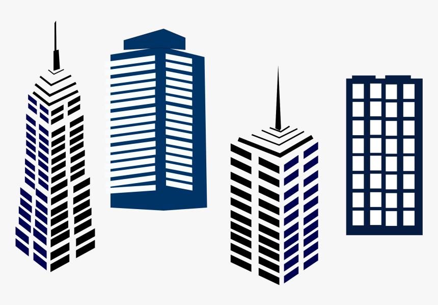 Chicago Skyline Silhouette - Printable Skyline - PDF, png, SVG, eps, JPG. -  Last Minute Gift | Chicago skyline silhouette, Skyline silhouette, Chicago  skyline