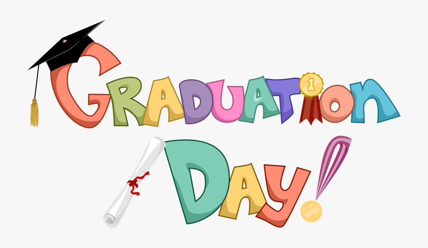 Congratulations Png Png Free Stock - Kindergarten Graduation Clip Art,  Transparent Png - kindpng
