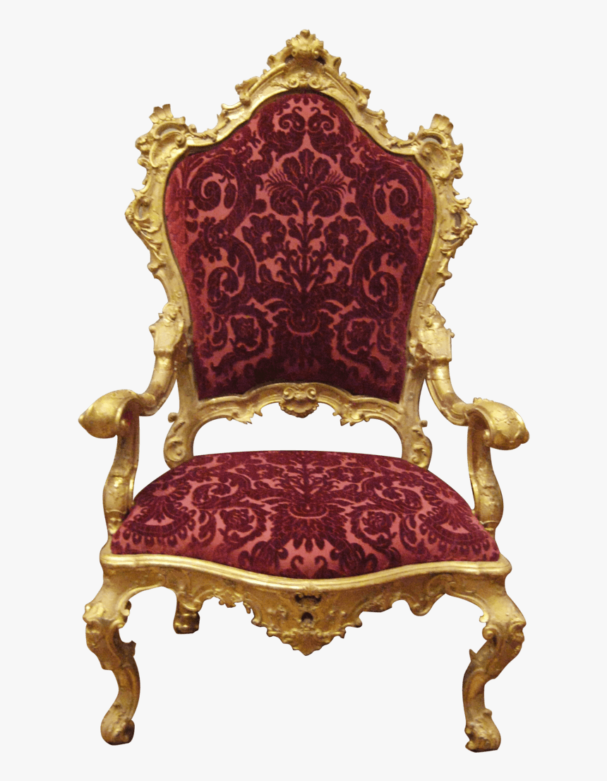Png Royal Chair By Duhbatista Royal Chair Png Transparent Png Kindpng Download chair png images transparent gallery. royal chair png transparent png