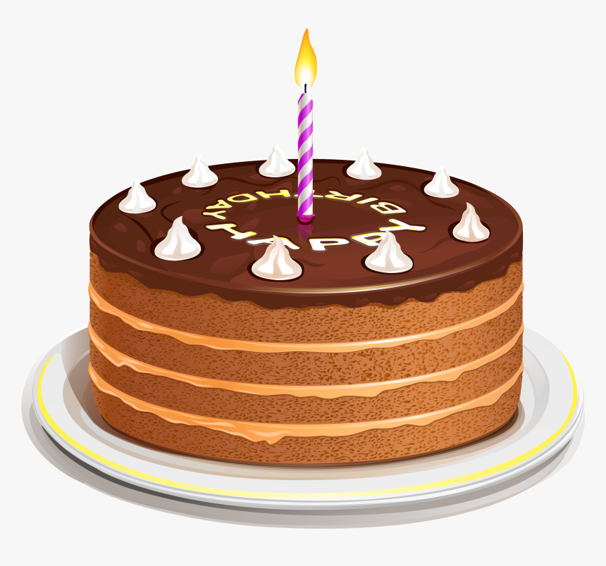 Fabulous Cake Png Image Anime Birthday Cake Png Transparent Png Kind Funny Birthday Cards Online Inifodamsfinfo