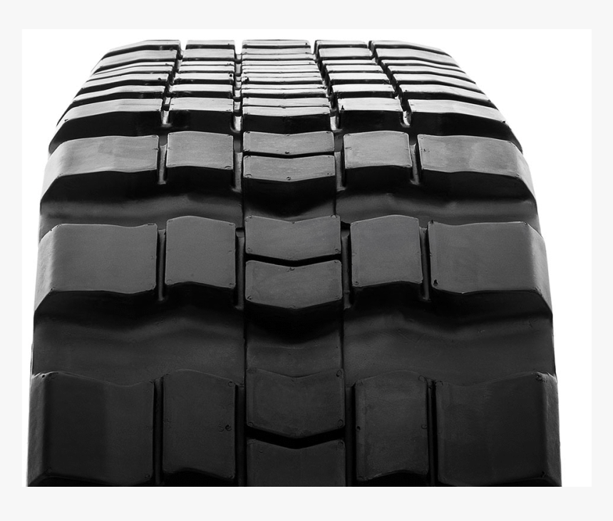 Tire Track Png - Camso Hxd Ove Track, Transparent Png, Free Download