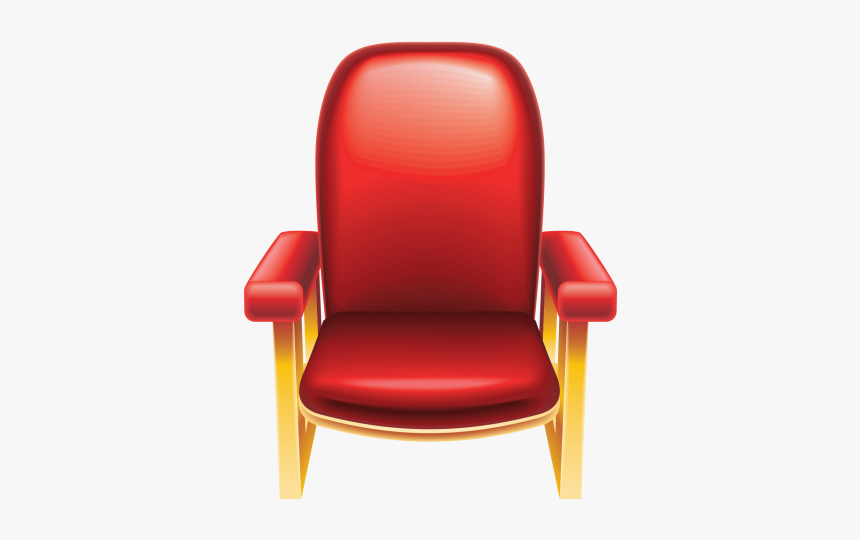 Movie Theater Chair Clipart Png Image Free Download Movie Theater Chair Clipart Transparent Png Kindpng