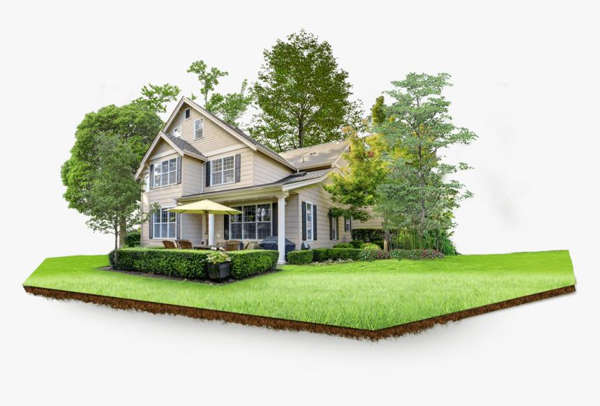 Loan Land company - -
