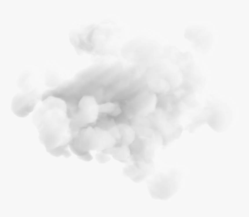 Colored Smoke Background Png Image Smoke Png Transparent Png Kindpng