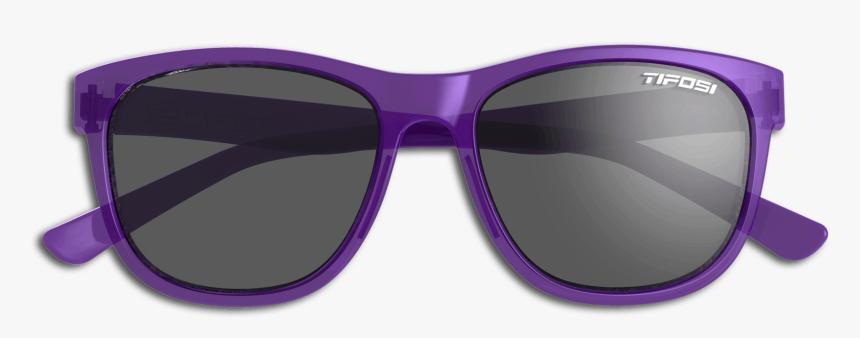 Transparent Thug Glasses Png - Plastic, Png Download, Free Download