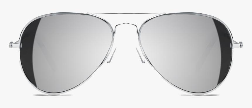 Sunglasses Clipart Free Clip Art 2 Clipartbold - Transparent Background Sunglasses  Clipart - Png Download (#143511) - PinClipart