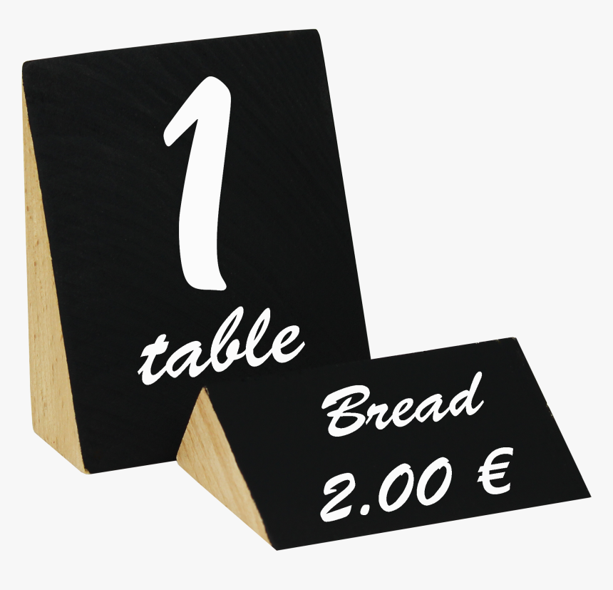 Transparent Price Tags Png - Price Tag Chalkboard, Png Download, Free Download