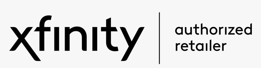 Xfinity Logo - Comcast Xfinity, HD Png Download, Free Download