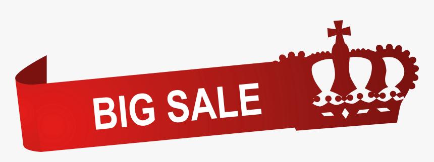 Sale Png Image - Sale Png, Transparent Png, Free Download