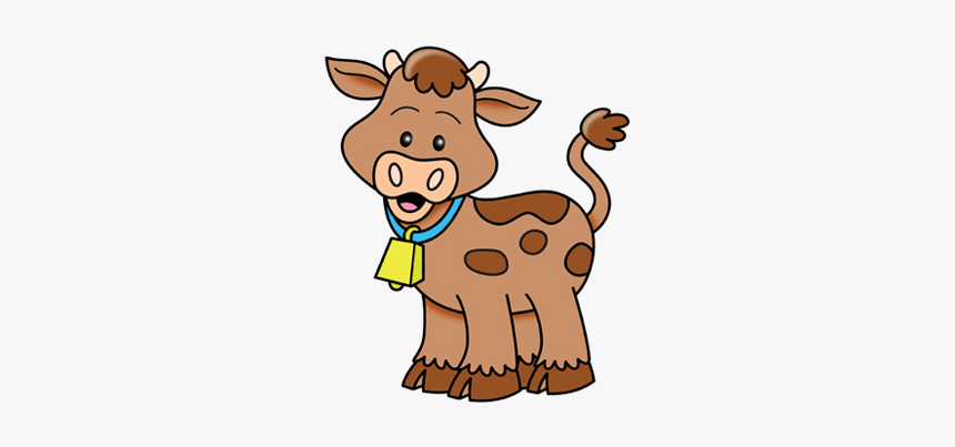 It is a graphic of Free Printable Farm Animals in blank cartoon