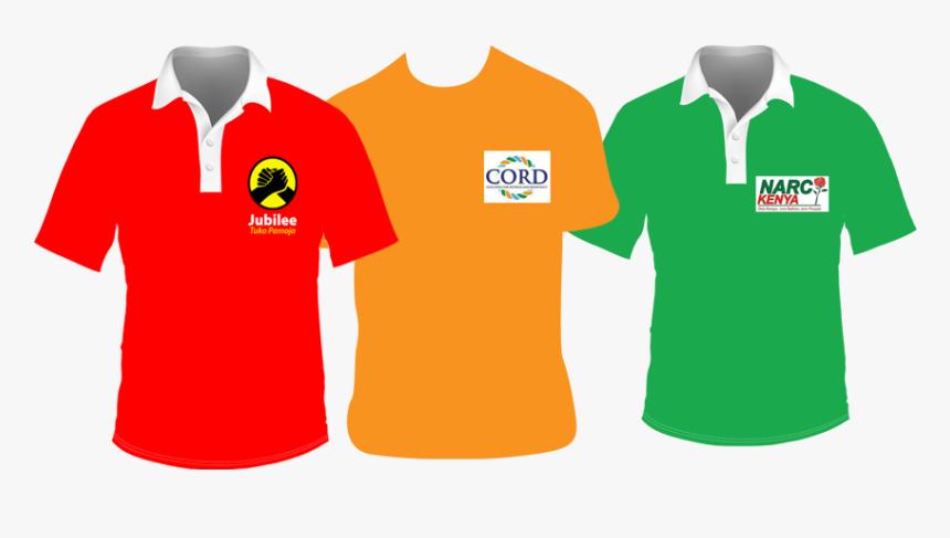 T Shirt Printing Transparent Image - T Shirt Branding Png, Png Download, Free Download