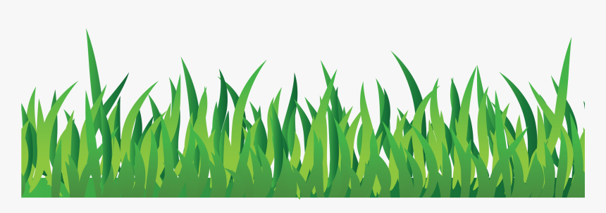 Grab And Download Grass Png Image Without Background - Cartoon Grass, Transparent Png, Free Download