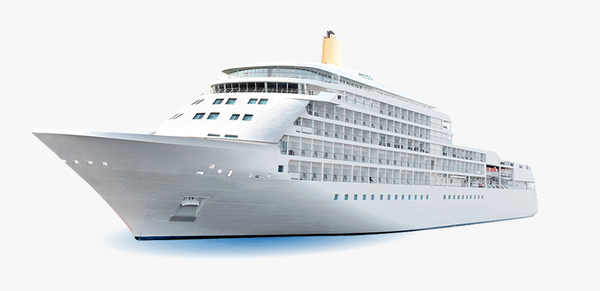 Download Ship Png Hd - Cruise Ship Transparent Background, Png Download, Free Download