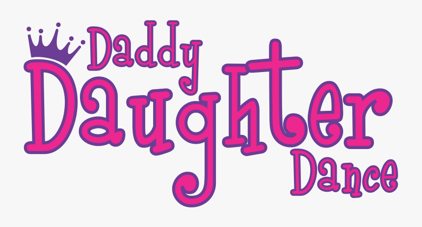 Daddy Daughter Dance 2018, HD Png Download, Free Download