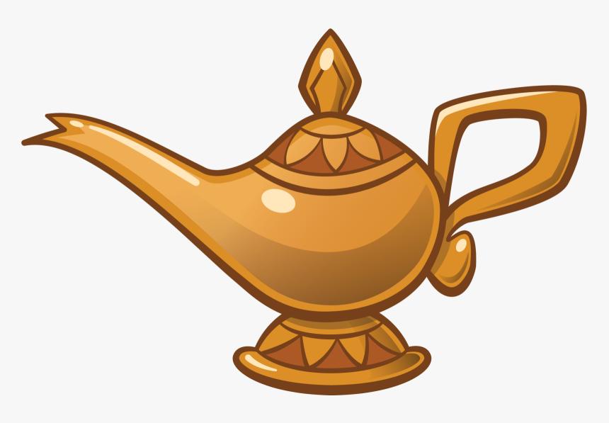 Transparent Father Daughter Dance Png - Aladdin Lamp Clip Art, Png Download, Free Download