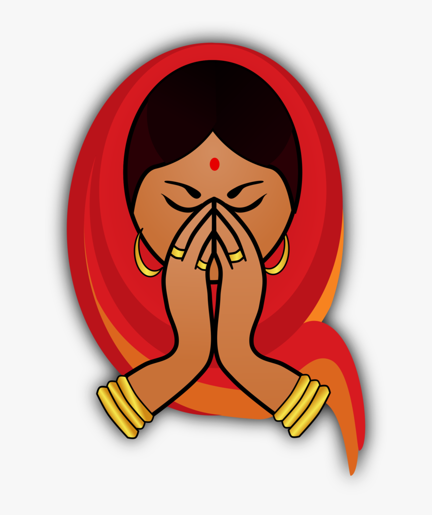 Indian Cuisine Namaste Download Drawing Welcome Wedding Clipart Png Transparent Png Kindpng All png & cliparts images on nicepng are best quality. indian cuisine namaste download drawing