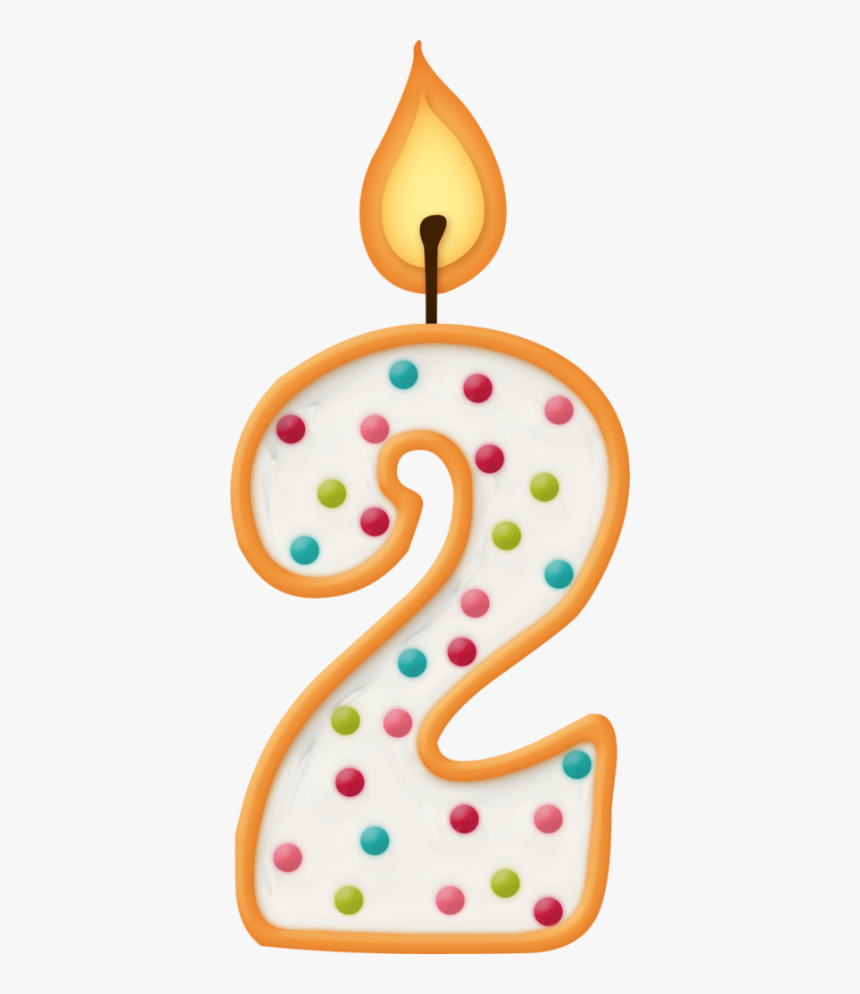 Vela 2 Png 4 » Png Image - 9 Birthday Candle Png, Transparent Png, Free Download