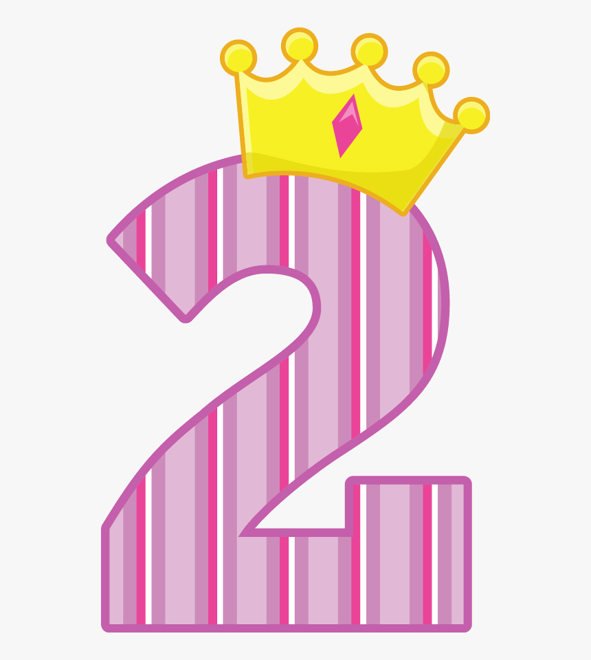 Transparent Birthday Numbers Clipart - Birthday Number 8 Png, Png Download, Free Download