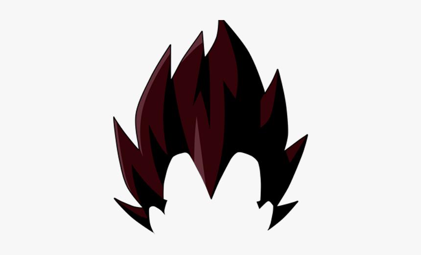 Dragon Ball Z S Goku Adidas Logo Hd Png Download Kindpng