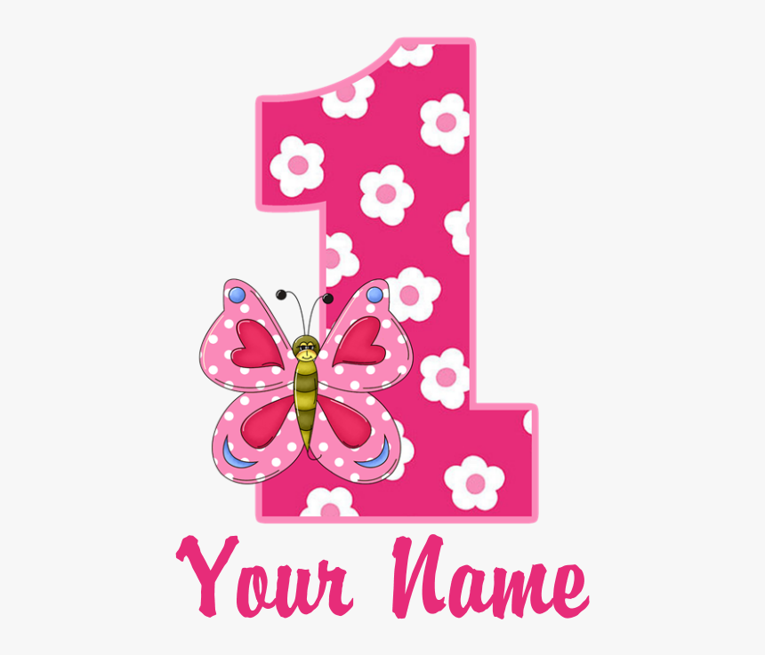 3rd Birthday Logo Png, Transparent Png, Free Download