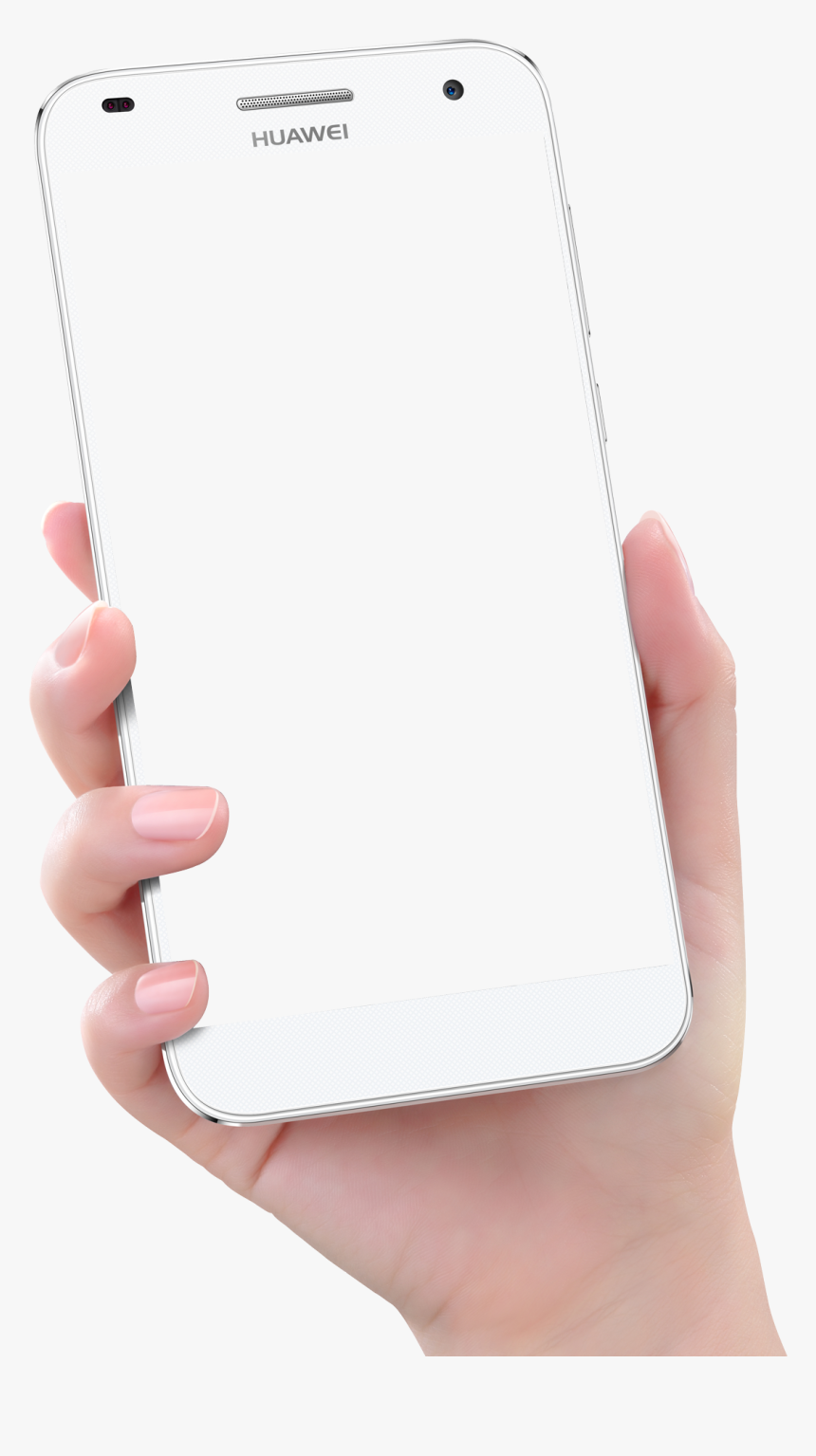 Mobile Frame Png Hand Mobile Phone Png Transparent Png Kindpng The clip art image is transparent background and png format which can be easily used for any free creative project. mobile frame png hand mobile phone