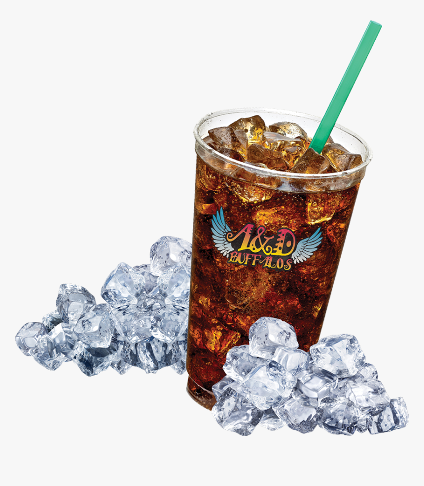 Transparent Cold Drinks Png - Png Of Cold Drinks, Png Download, Free Download