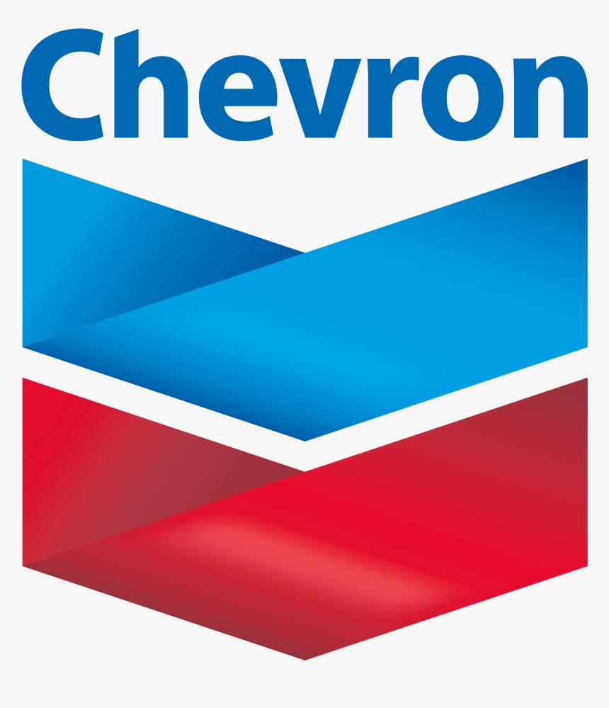 Chevron Logo, HD Png Download, Free Download