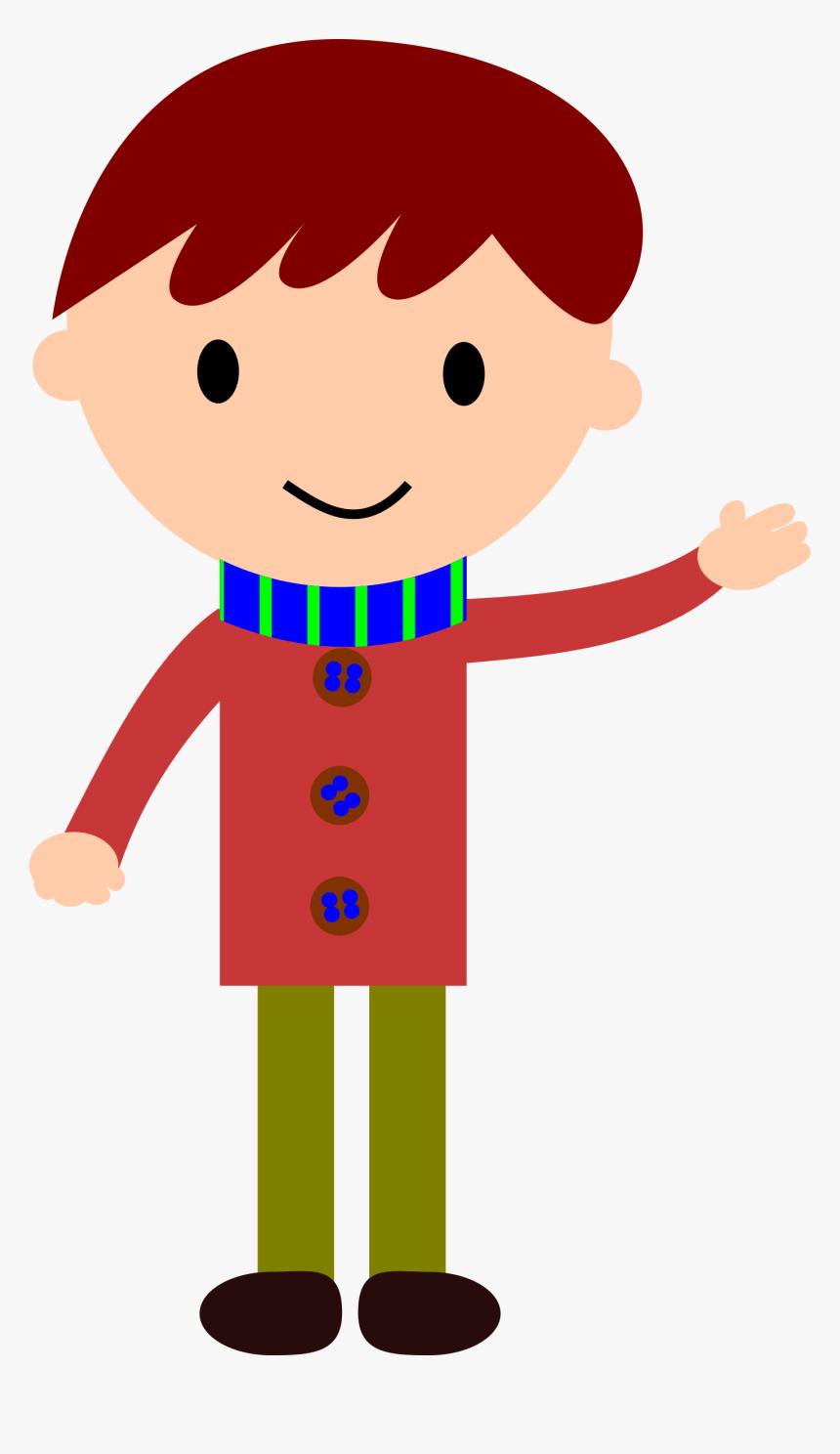 Boy Png Photos Animasi Anak Laki Laki Transparent Png Kindpng