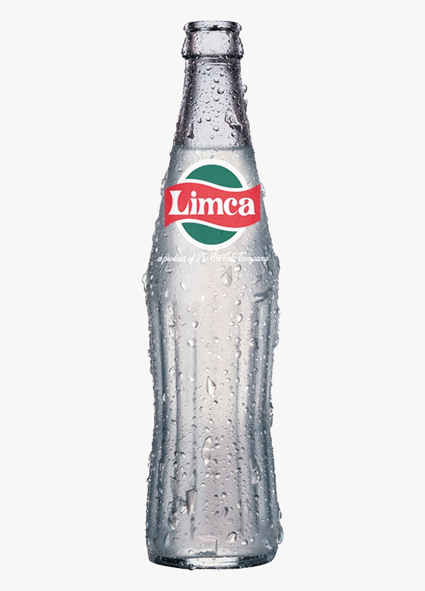 Limca Soda, HD Png Download, Free Download