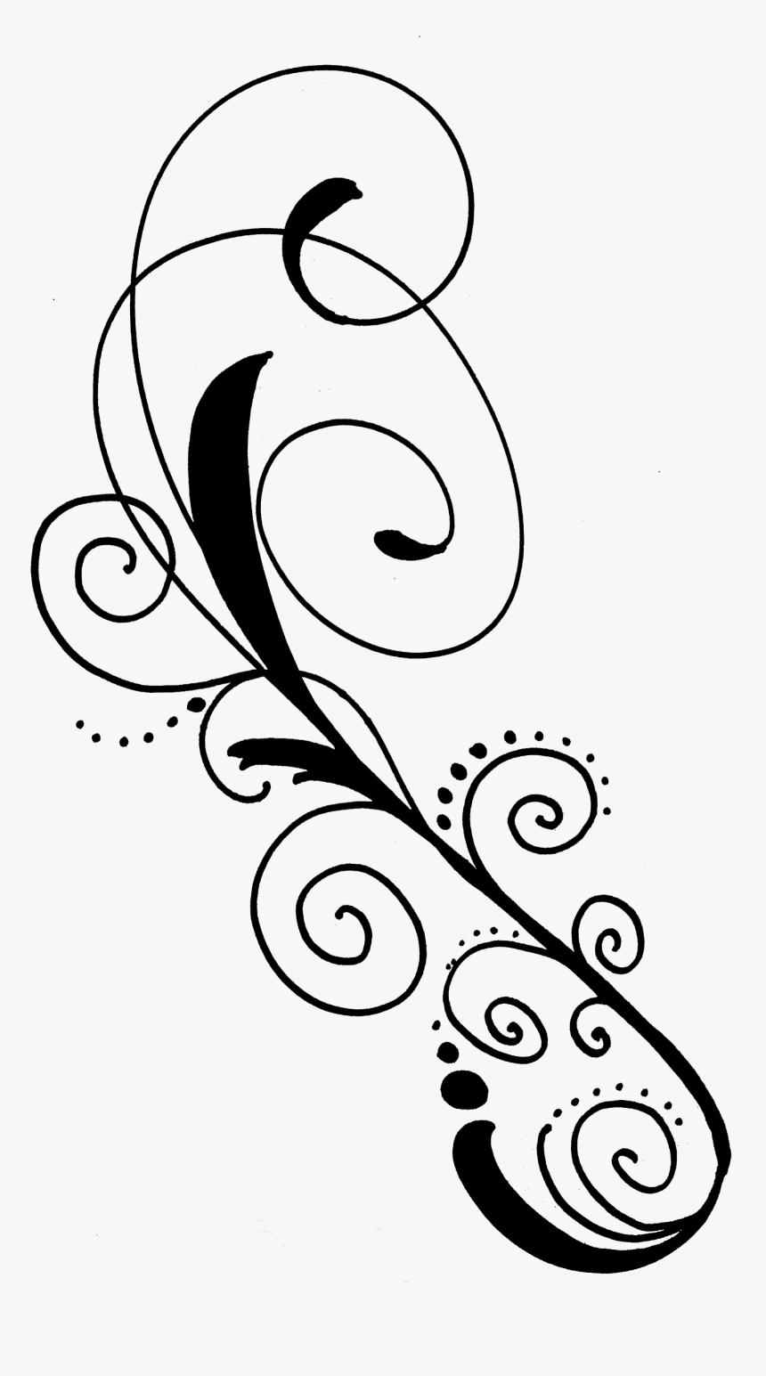 Black Teal Swirl clip art | Clipart Panda - Free Clipart Images