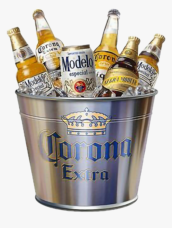 Beer Bottle Png For Picsart - Happy Cinco De Mayo Girls, Transparent Png, Free Download
